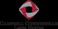 Campbell Cunningham LASIK Laser Center Knoxville