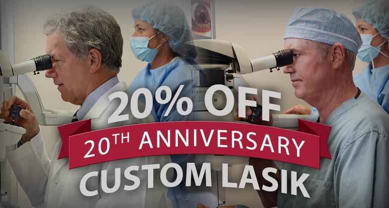 20th-anniversary-discount-BLOG