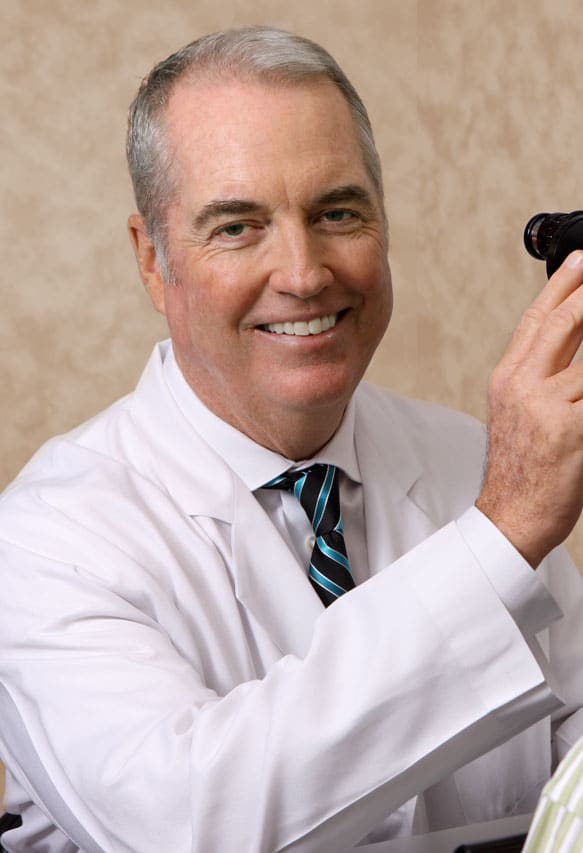 Doctor Cunninham