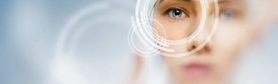 What Is Photorefractive Keratectomy and How It Differs from LASIK