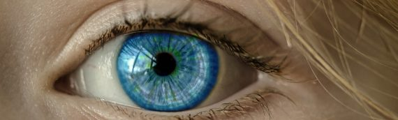 LASIK Requirements: Are You a Candidate for the Procedure?